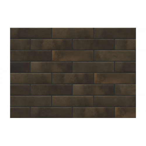 Retro brick CARDAMOM м2