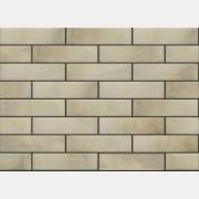 Retro brick SALT м2