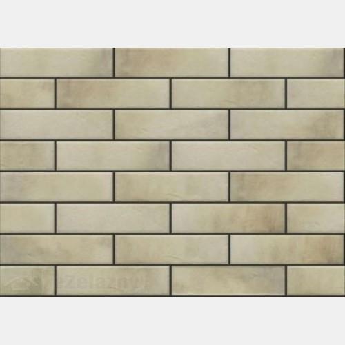 Фасадная плитка Retro brick SALT, Cerrad