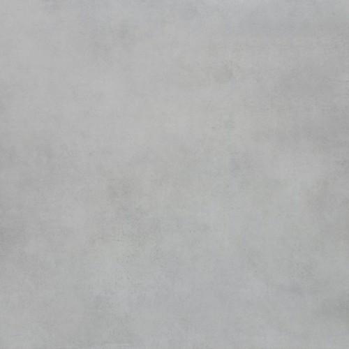 Напольная плитка Floor CAMPINA MARENGO, Cerrad