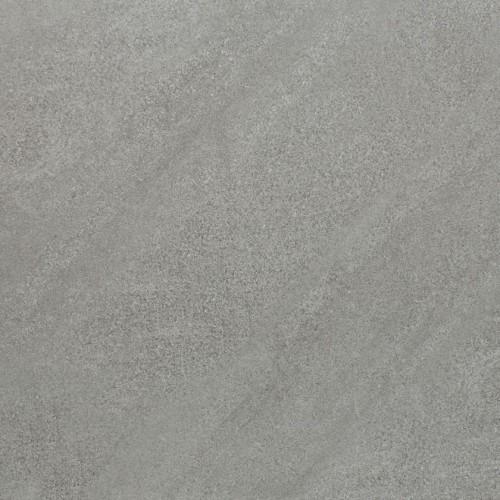 Напольная плитка Floor CAMPINA STEEL, Cerrad