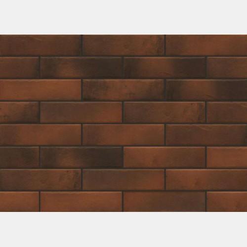 Retro brick CHILI м2