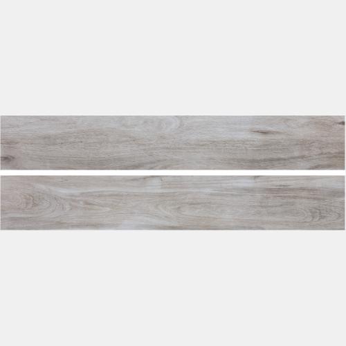 Напольная плитка Floor CORTONE GRIGIO, Cerrad