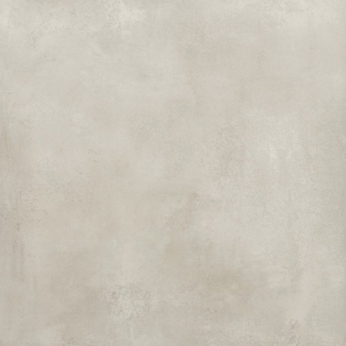 Напольная плитка floor LIMERIA DUST, Cerrad