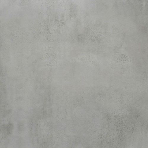 Напольная плитка floor LIMERIA MARENGO, Cerrad