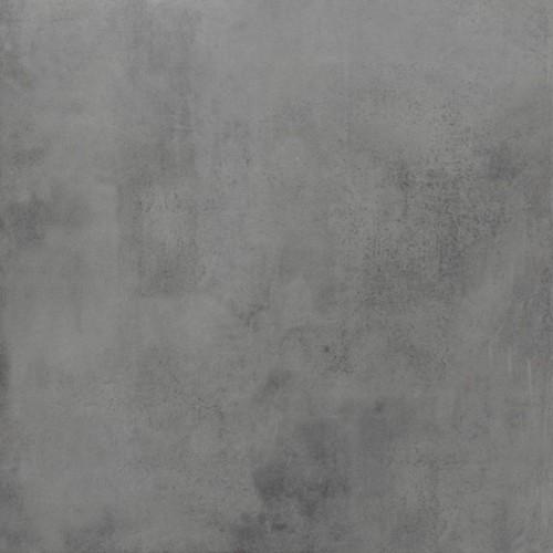 Напольная плитка floor LIMERIA STEEL, Cerrad