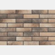 Loft brick MASALA, Cerrad
