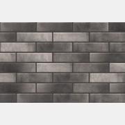 Retro brick PEPPER, Cerrad