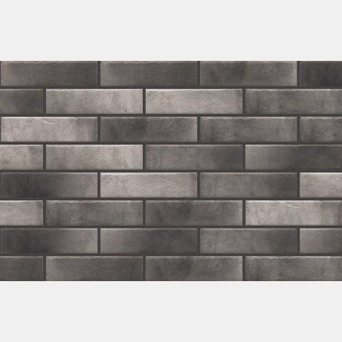 Фасадная плитка Retro brick PEPPER, Cerrad