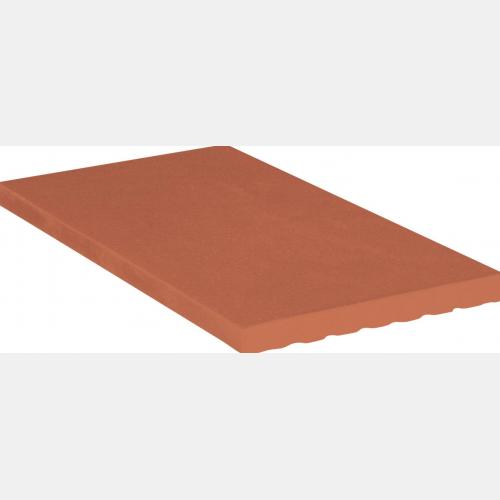 Напольная плитка Ruby-red 1 150x245 King Klinker