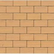 Niederlausitzer-gelb Muhr Klinker